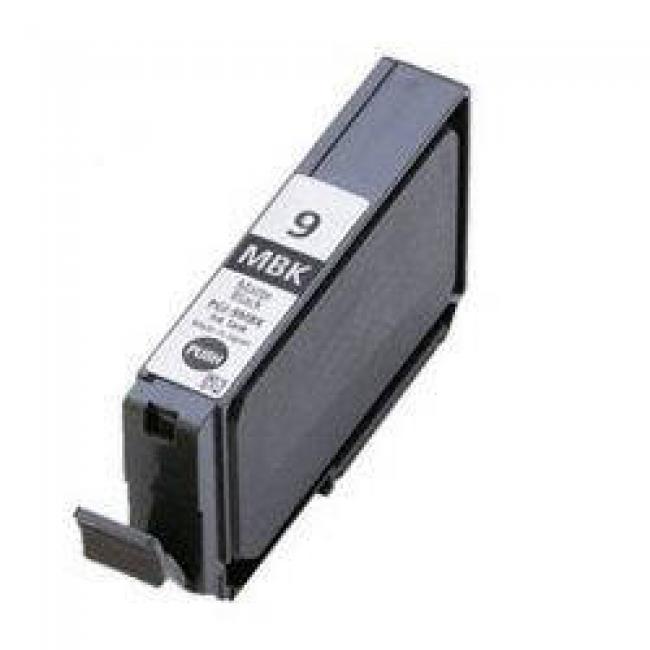 Canon PGI-9 [MBK] kompatibilis tintapatron (ForUse)