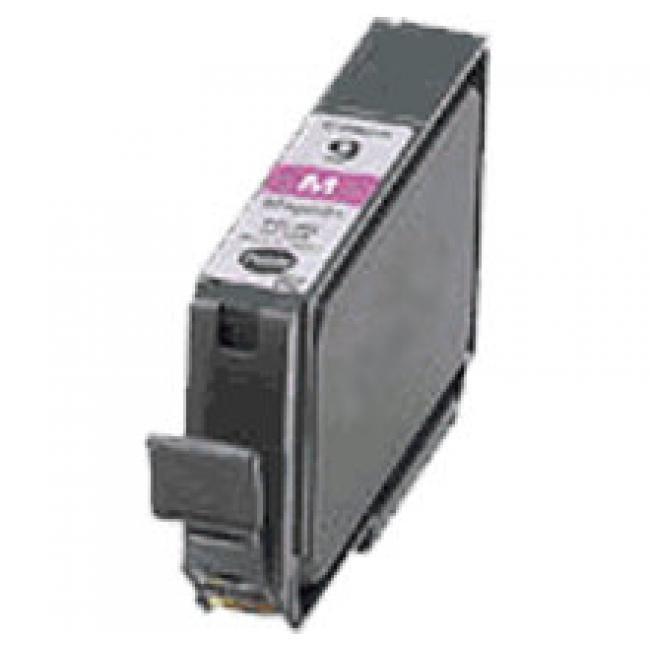 Canon PGI-9 [M] kompatibilis tintapatron (ForUse)