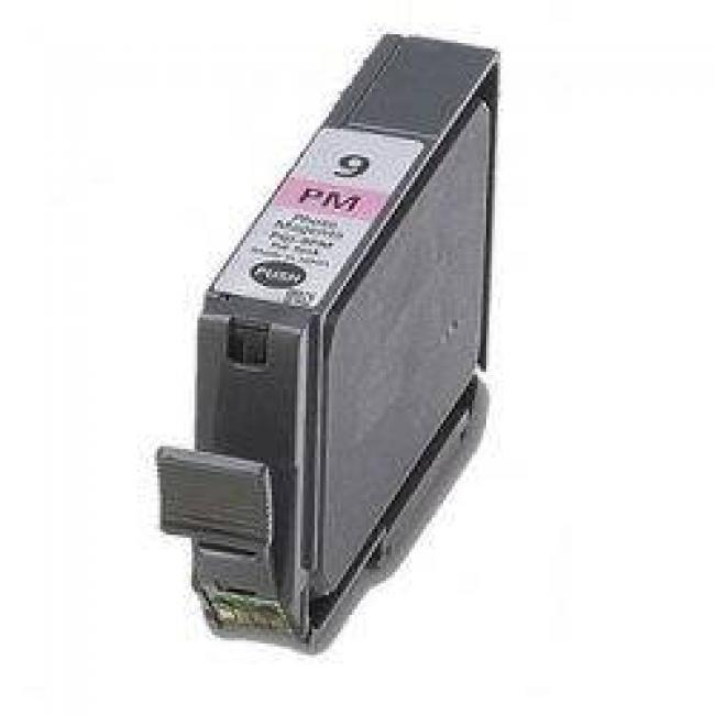 Canon PGI-9 [PM] kompatibilis tintapatron (ForUse)