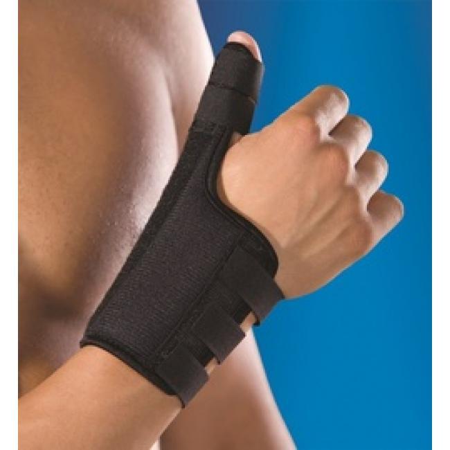 hüvelykujj rögzítő budapest a lábak ízületeiben fájdalomcsillapítók