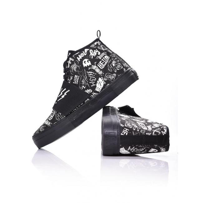 Nike Jordan Hydro Xiii Retro Slide  méret  42 96a6922eba
