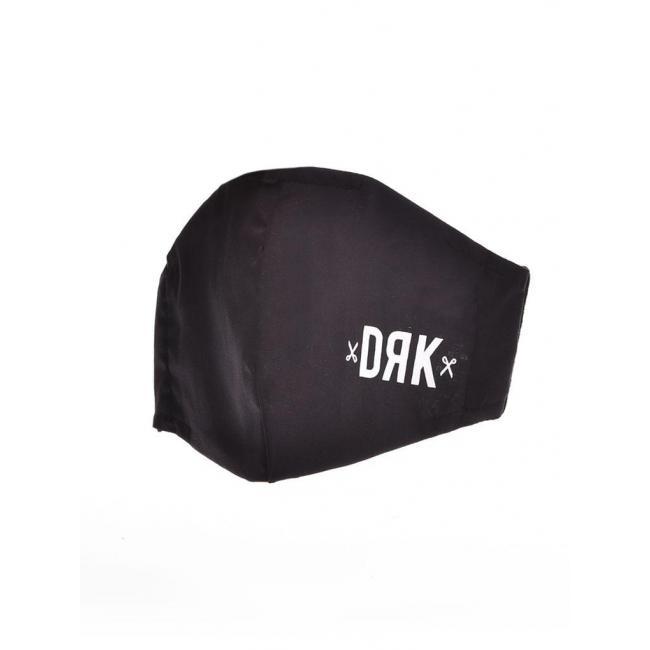 Dorko Drk Shape Arcmaszk [méret: L]