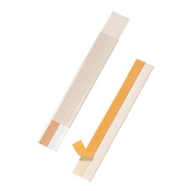 Ársín, 40 mm, öntapadó, DURABLE,