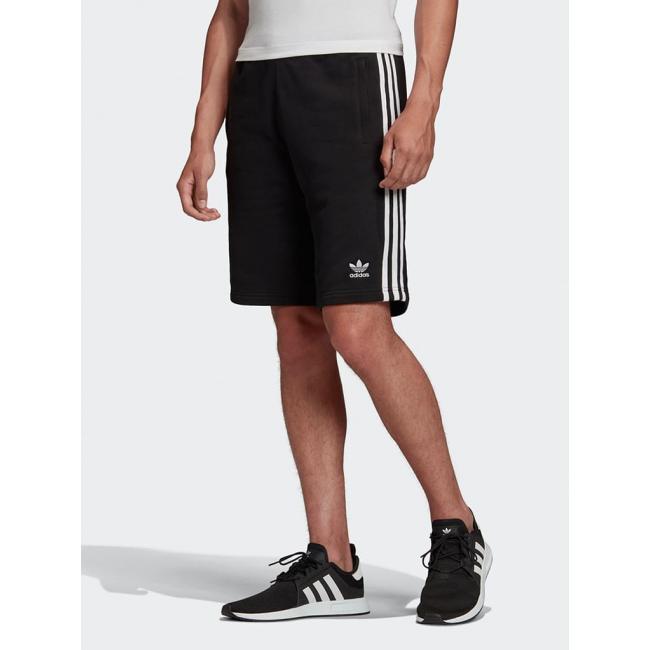 Adidas Originals 3-stripe Short [méret: L]