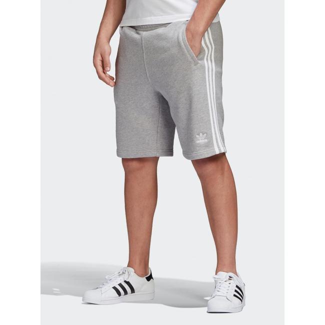 Adidas Originals 3-stripe Short [méret: XXL]