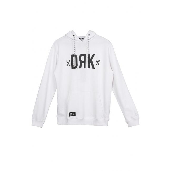 Dorko Basic Drk Hoodie Men [méret: 3XL]