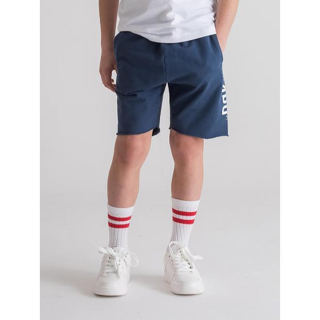 Dorko Dean Short Boy [méret: 146]