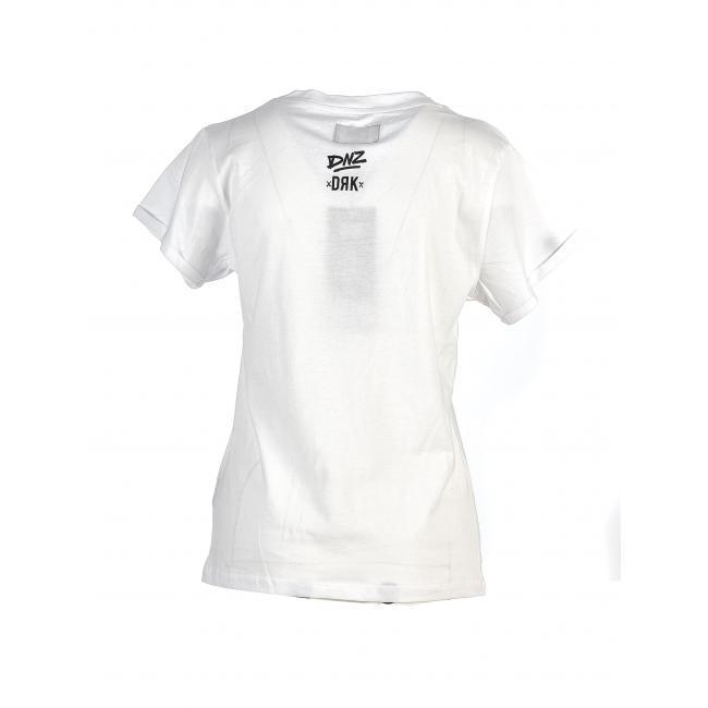Dorko Deniz18 T-shirt  méret  S  - WebÁruház.hu 4ff877960f