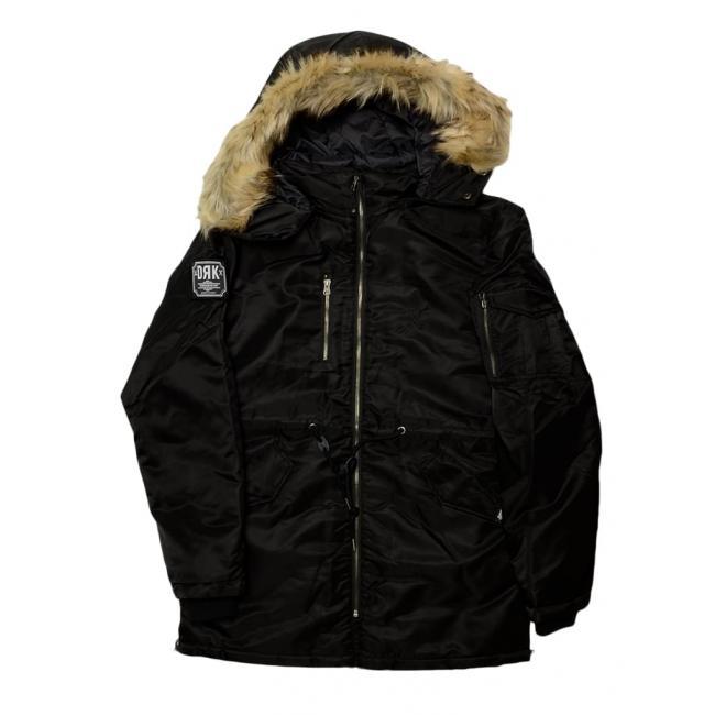 Adidas Originals Slim Jacket Aop [méret: XL] WebÁruház.hu