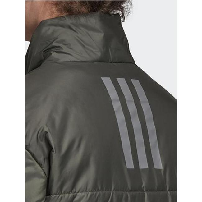 Adidas Performance Bsc 3s Ins Jkt [méret: M]