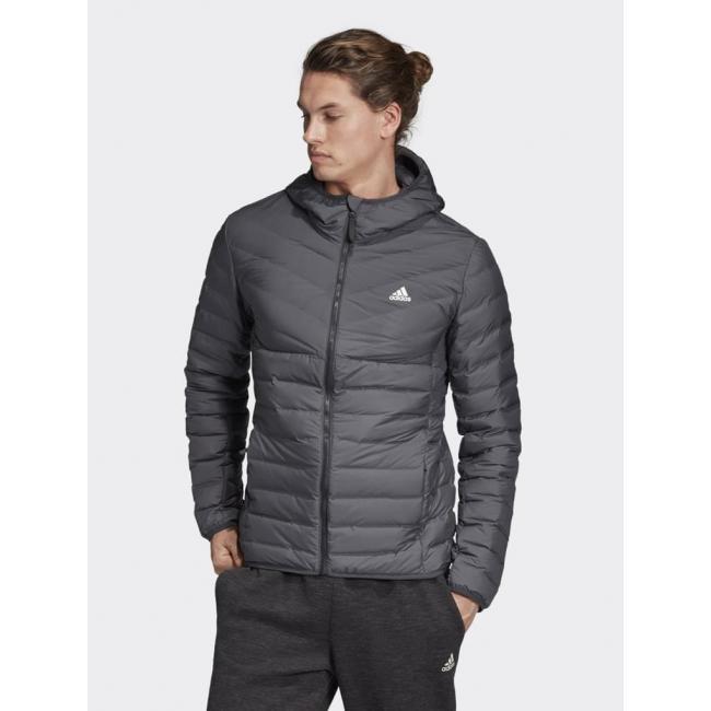 Adidas Originals Blouson Jacket [méret: M] WebÁruház.hu