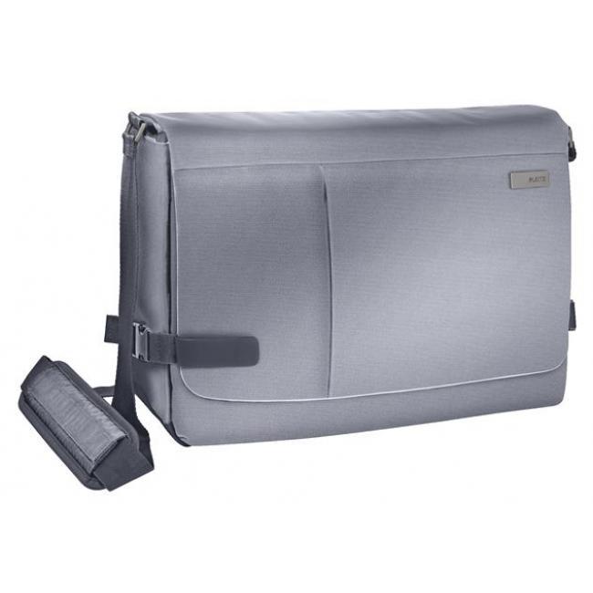 Notebook táska fe4f9bfc52