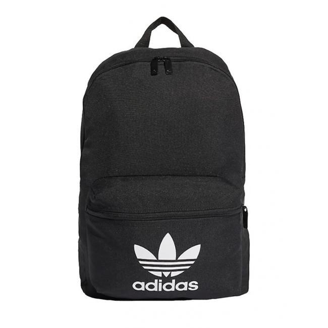 Adidas Originals Ac Class Bp [méret: NS]