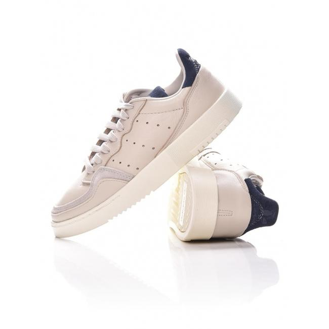 adidas Adidas Originals termékek webshop & online vásárlás