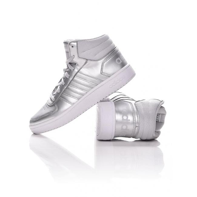 Adidas Originals Hoops 2.0 Mid [méret: 38]