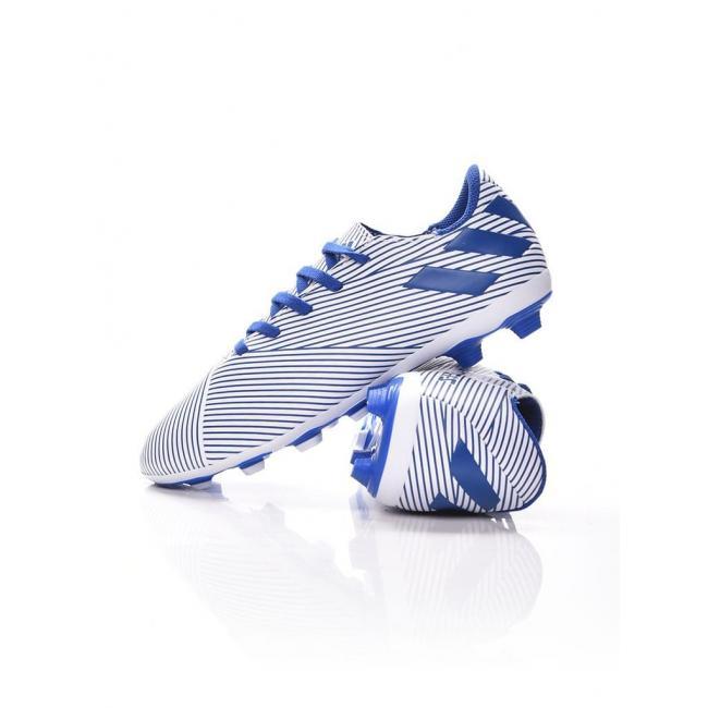 Adidas Performance Nemeziz 19.4 Fxg J [méret: 37,3]