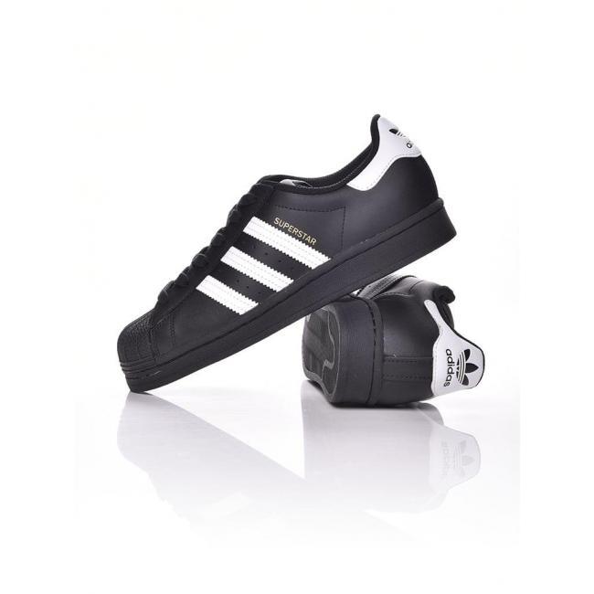 Adidas Originals Superstar J [méret: 37,3]