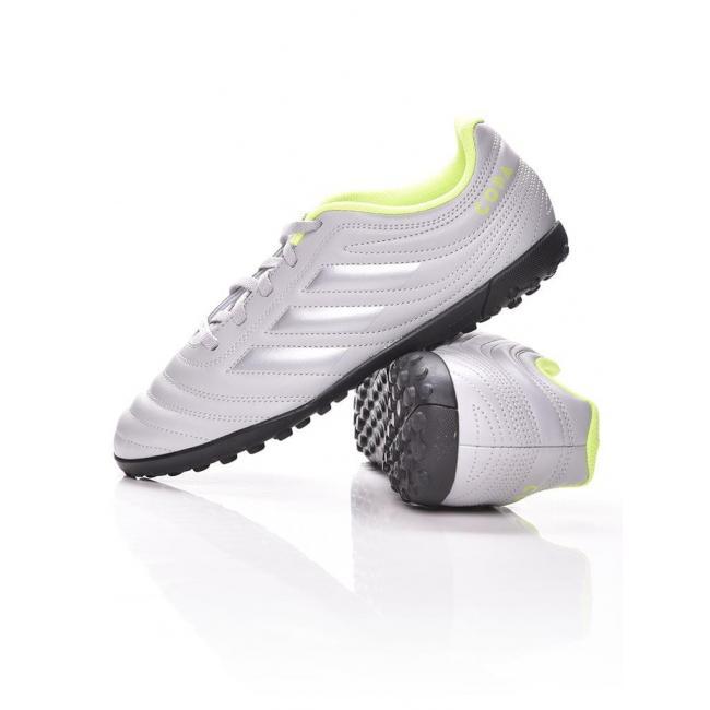Adidas Performance Copa 20.4 Tf J [méret: 38]