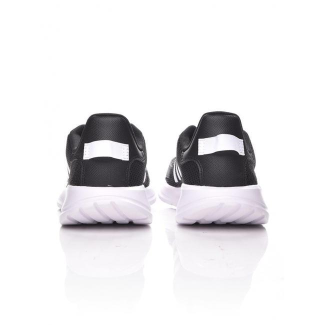 Adidas Performance Tensaur Run K [méret: 36]