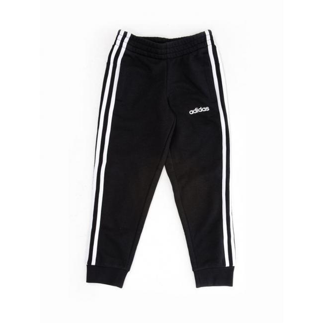Adidas Performance Youth Girls Essentials 3s Pant [méret: 116]