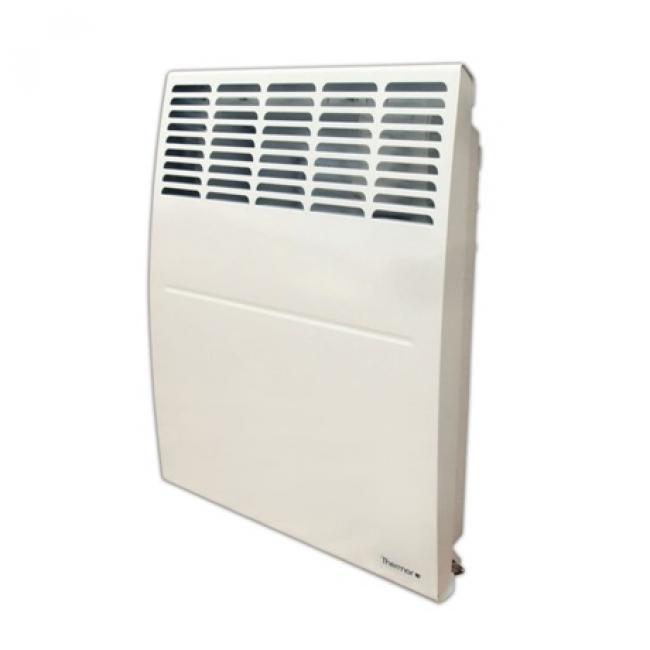 Elektromos fűtőpanel - Thermor, EVIDENCE3 DIGITAL 500W