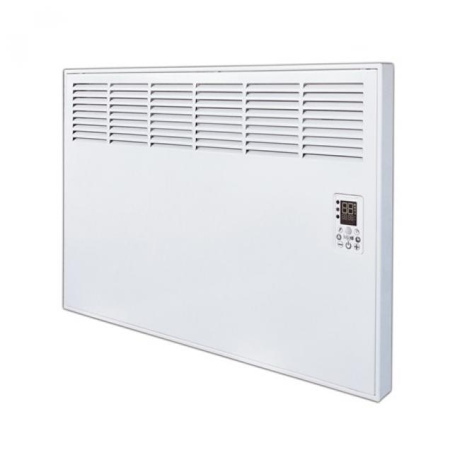 Elektromos fűtőpanel - IVIGO, DIGITAL PROFESSIONAL 1500W