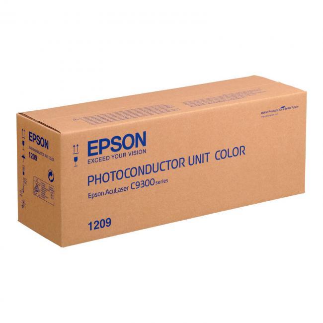 Epson C9300 Drum [Dobegység CMY] 24K (eredeti, új)