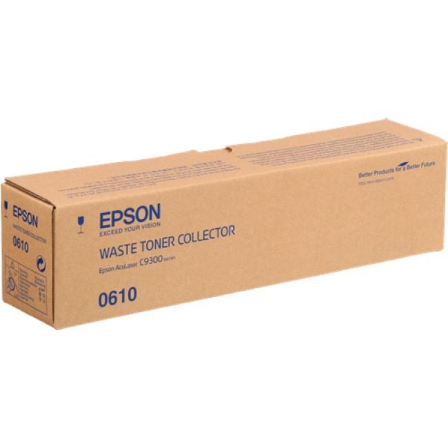 Epson C9300 Waste box [Szemetes] 24K (eredeti, új)