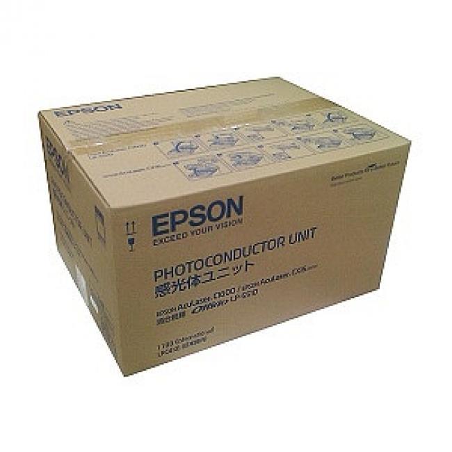 Epson C1600, CX16 DRUM [Dobegység] #C13S051198 - (eredeti, új)