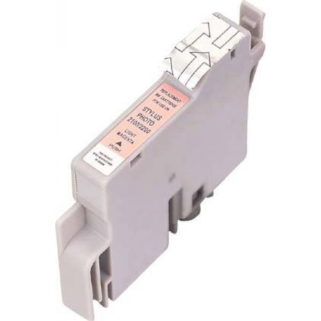 Epson T033640 [LM] kompatibilis tintapatron (ForUse)