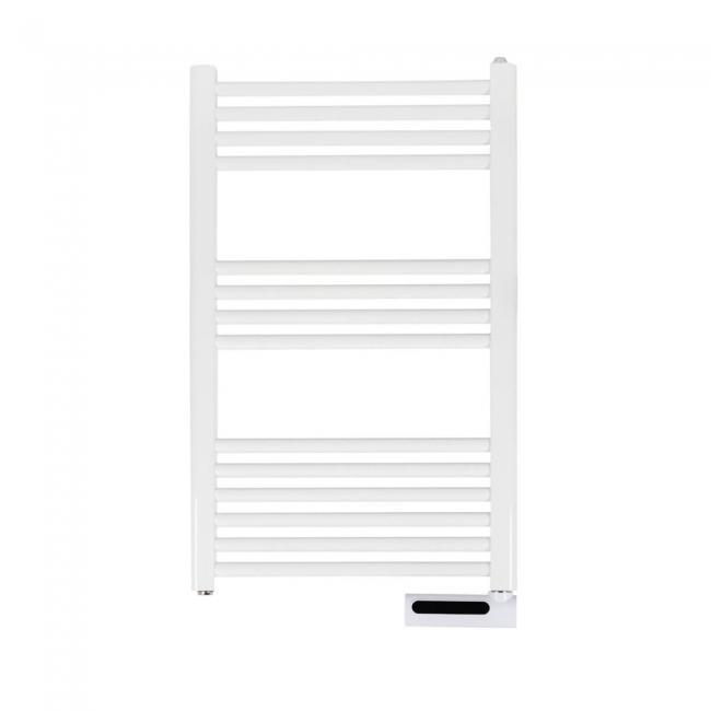 Eurom Sani-Towel 500 White törölközőszárító fehér 500 W