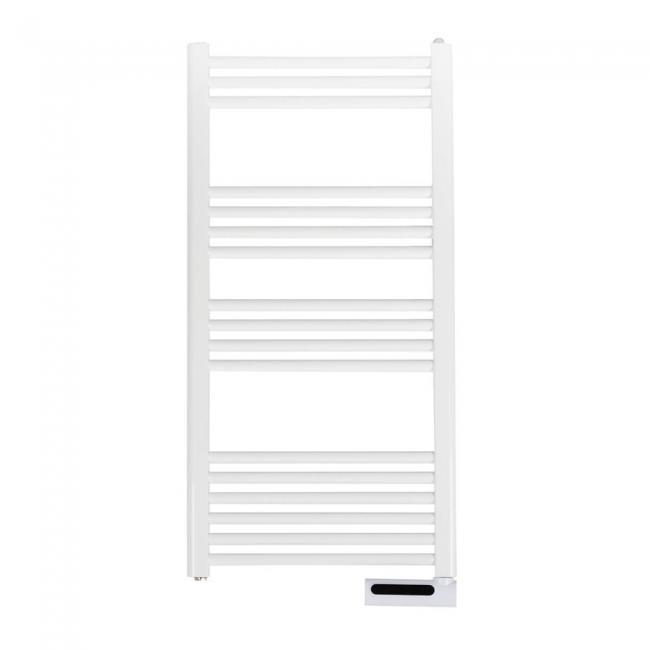 Eurom Sani-Towel 750 White törölközőszárító fehér 750 W