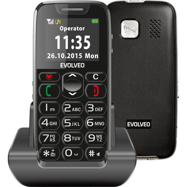 csatlakoztassa a digitális telefon időmérőt 17 és 26 éves társkereső uk