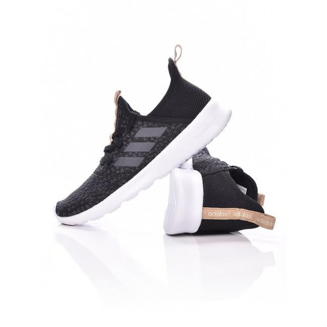 Adidas Performance Cloudfoam Pure  méret  37 28fc23544c