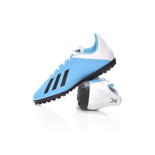 Adidas Performance X 19.4 Tf J [méret: 35]