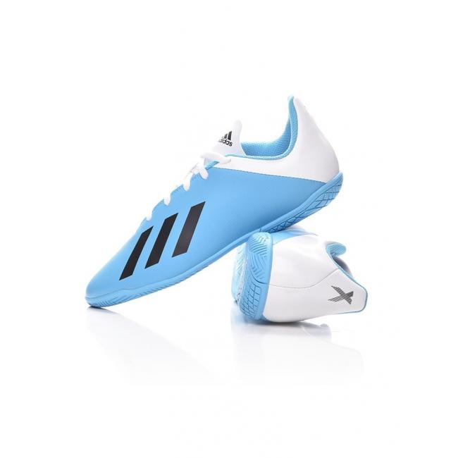Adidas Performance X 19.4 In J [méret: 37,3]