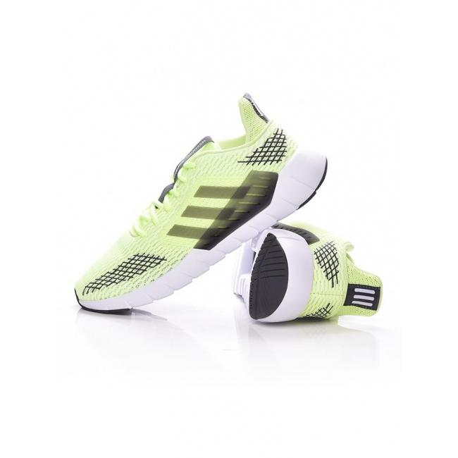 Adidas Performance Asweego Cc [méret: 44]