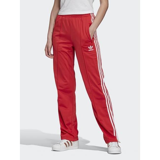 Adidas Originals Firebird Tp [méret: S]