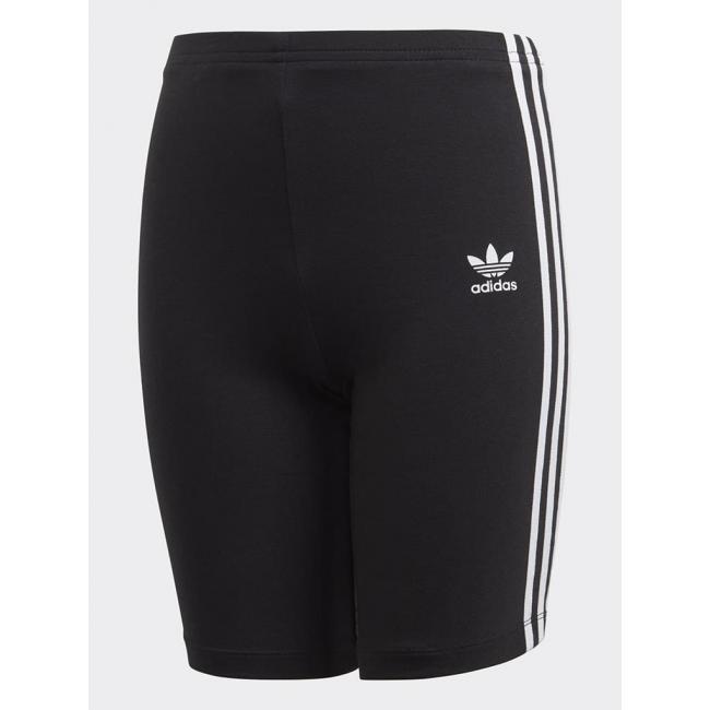Adidas Originals Cycling Shorts [méret: 134]