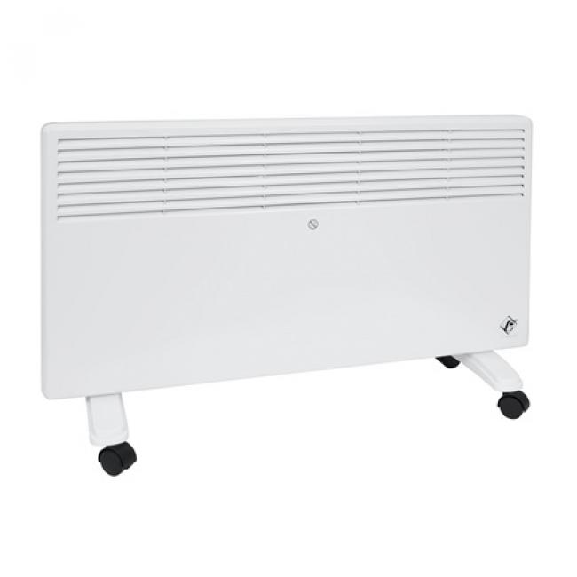 Elektromos fűtőpanel - FG, FS823