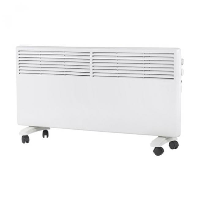 Fűtőpanel, elektromos fűtőtest - FG, FS826