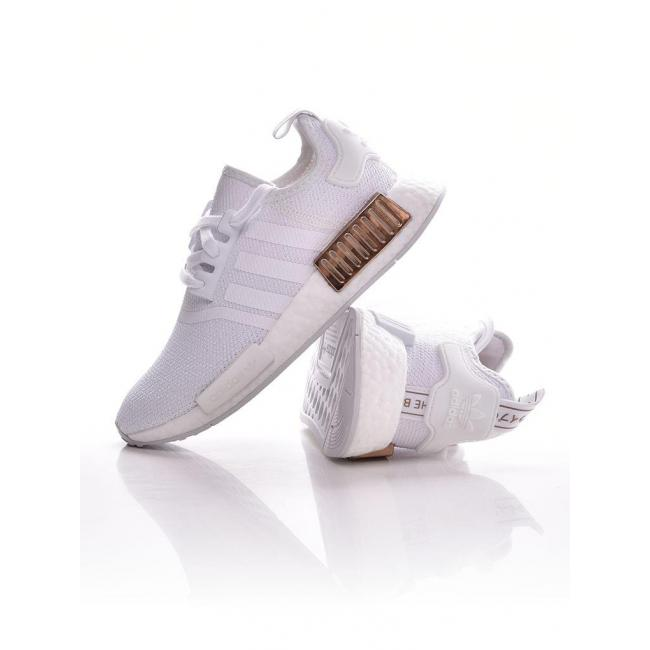Adidas Originals Nmd_r1w [méret: 37.5]
