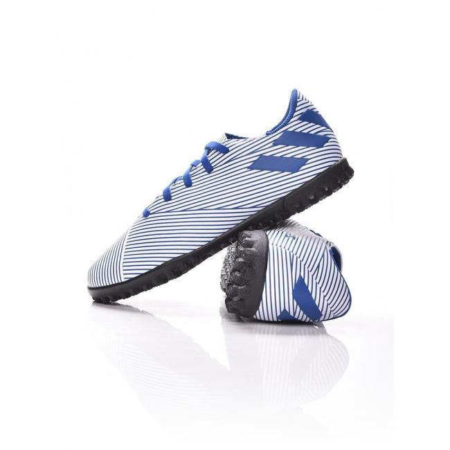 Adidas Performance Nemeziz 19.4 Tf J [méret: 38]