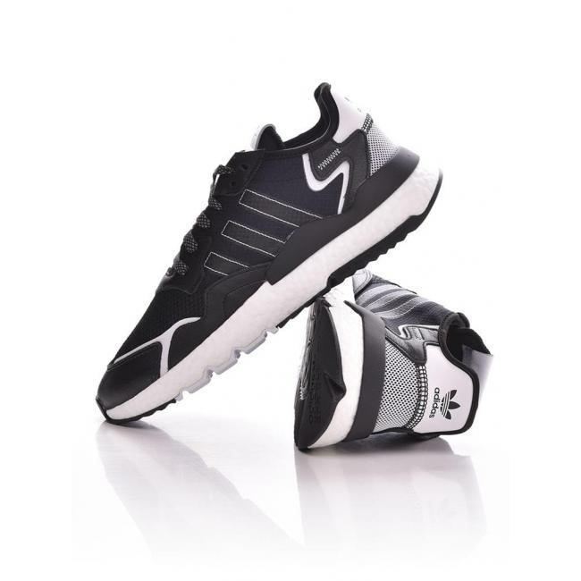 Adidas Originals Nite Jogger [méret: 42,6]