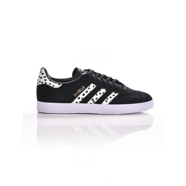 Adidas Originals Gazelle W [méret: 41,3]