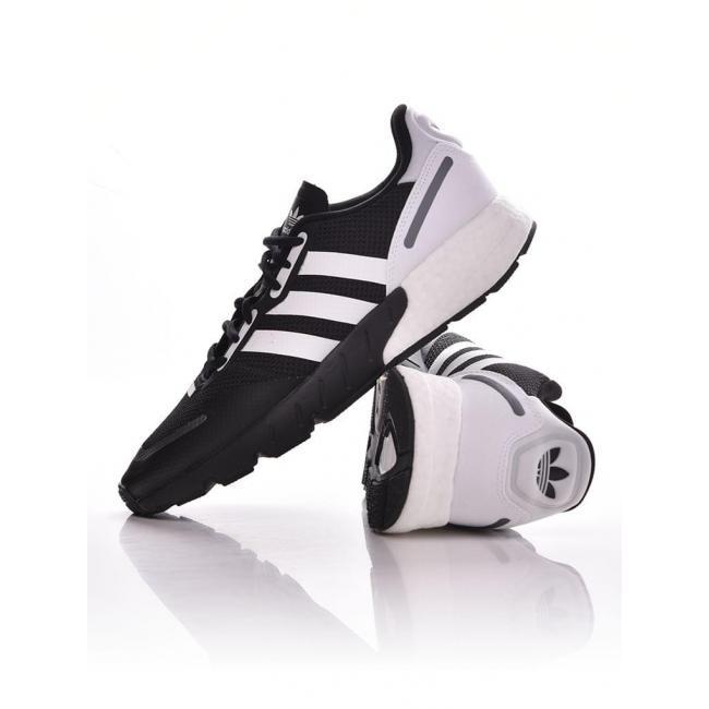 Adidas Originals Zx 1k Boost [méret: 45,3]