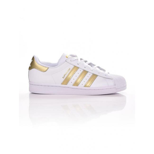 Adidas Originals Superstar W [méret: 36]