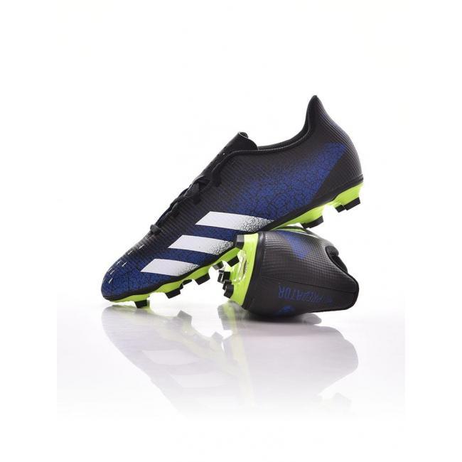 Adidas Performance Predator Freak .4 Fxg J [méret: 35]