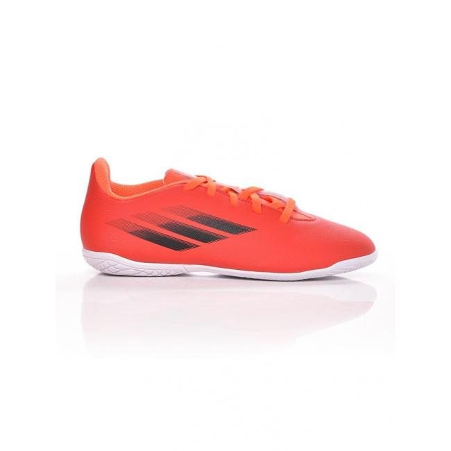 Adidas Performance X Speedflow.4 In J [méret: 38]
