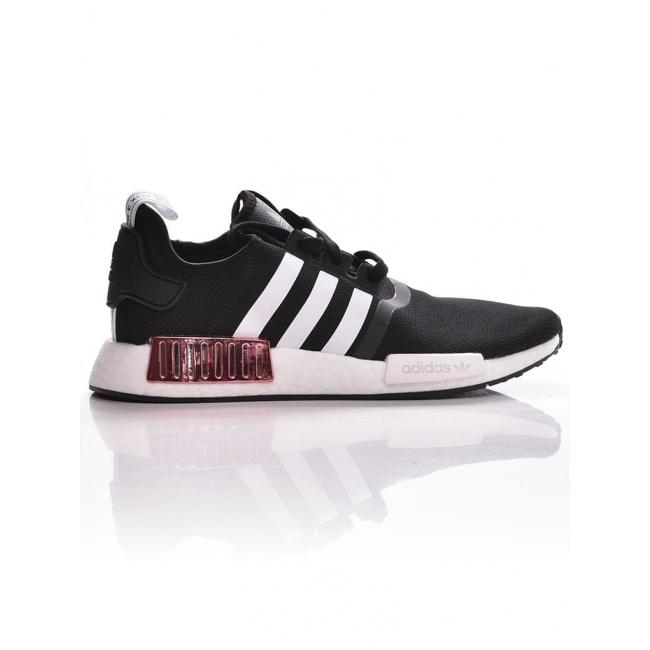 Adidas Originals Nmd_r1w [méret: 41]